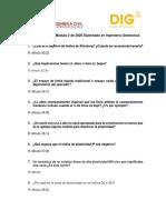 Preguntas_14_16abril_de_2020_Yolanda_Alberto_Clase3_4