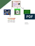 2_Nuevo Documento de Microsoft Word (2).docx