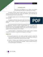 PRINCIPIO_DE_BERNOULLI