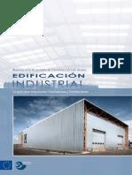 Buenas-Practicas-para-la-Construccion-en-Acero-Edificacion-Industrial-pdf.pdf