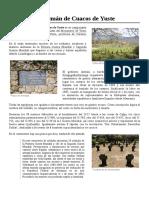 Cementerio_Alemán_de_Cuacos_de_Yuste