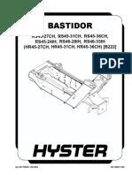 Bastidor.pdf