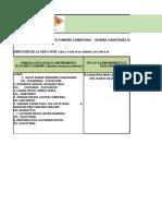 CRONOGRAMA DE ACOMPAÑAMIENTO A FAMILIAS POR COVID-19.xlsx