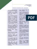 las_competencias_universales_del_liderazgo.pdf