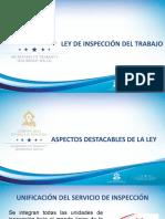 Presentacion-Ley-de-Inspeccion-del-Trabajo-1 (1).pptx
