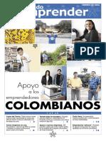 separataFE feb 2006.pdf