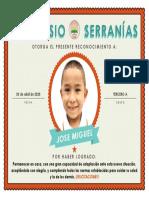 JOSE MIGUEL.pdf