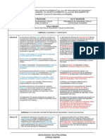 cuadro comparativo DS 055-2010 Y DS 024 - 2016.pdf