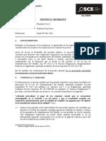 210-16 - PETRAMAS - Reajuste de precios (T.D. 9795397).doc