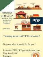 7princplesofhaccp-160527044758