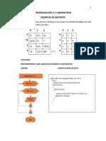 Ejemplos de matrices 1.pdf