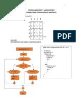 Ejemplos de matrices 2.pdf