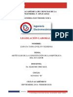Informe sobre los artiulos_Evelyn_Zapata.pdf