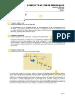 Practica 1_AlexanderPari.pdf
