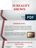 LOS-REALITY-SHOWS (8).pptx