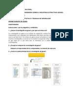 cuestionario-gases.docx