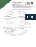 El triángulos y  su clasificación según sus lados..pdf