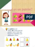 Clase 4_Patrones.pptx