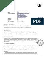 AP11 Organizacion Y Direccion de Empresas 201202