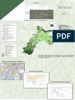 PARQUE-IBIRAUERA