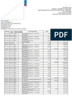 AccountStatement_3617454636_Jul16_124804.pdf