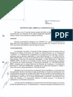 Expediente N° 0785-2004-AATC