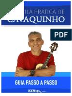 edoc.pub_apostila-pratica-de-cavaquinho-guia-passo-a-passo-.pdf