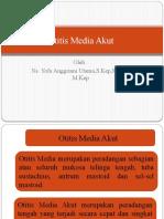 Otitis Media Akut.pptx