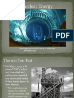 Nuclear Energy.pptx