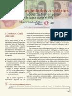 ingresos-asimilados-a-salarios-paf (1)