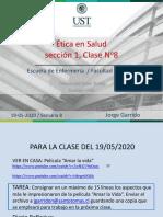 Clase 8 Ética en Salud ENF-080 s1 1_20 (2).pdf