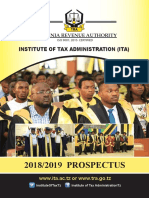 ITA PROSPECTUS 2018-2019 latest 16 January 1.pdf