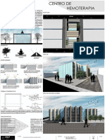 PANEL-PROYECTO-CLINICA.pdf