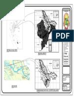 4.- plano de ubicacion  - CCNN  SANTA MARIA - MDN - IMPRIMIR EN A2