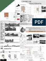 TALLER-RESUMIDO.pdf