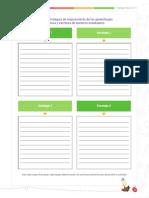 Anexo 3_ Estrategias de mejoramiento en lo aprendizajes en lectura y escritura.pdf