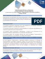 Presentación del curso -Algebra, Trigonometria y Geometría Analítica.pdf