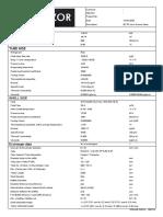30 TR IG tube.pdf