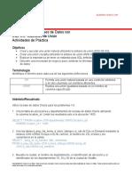 DP_6_2_Practice_esp (1).docx