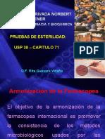 CLASE_12_USP_38_CAP_71_PRUEBA_DE_ESTERILIDAD_MJB__37__0_4