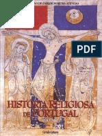 História Religiosa de Portugal-Vol1-pp1-202.pdf
