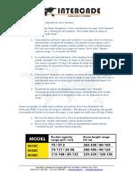 195661_136499_MATERIALDEESTUDIO-AnexoII.pdf