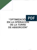 Manual de operacion de columna de absorcion.pdf