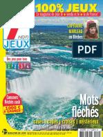 Tele_7_Jeux_-_Octobre_2018.pdf