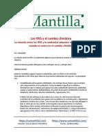 Cambio-climático-Marzo-2018-PDF