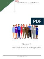 HRM1.pdf
