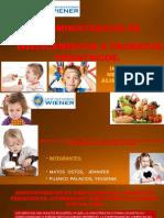 diapositivas-biofamaciA-interaciones-alimento-medicamento-para-pacientes-pediatricos
