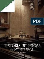 História Religiosa de Portugal-Vol3-pp1-352.pdf