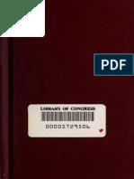 Compendio de la Historia de los Estados Unidos - Vicente Pazos Kanki.pdf