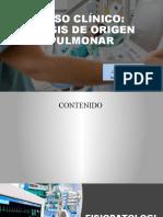 CASO-CLÍNICO_-SEPSIS-PULMONAR